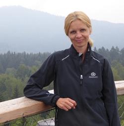 Dr hab. Emilia Janeczko