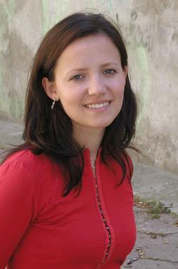 Kamila Bąkowicz
