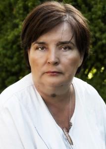 Barbara Czołnik
